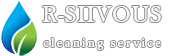 R SIIVOUS - Cleaning service